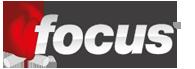 Focus Cucine